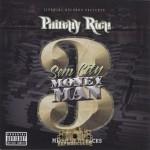 Philthy Rich - Sem City Money Man 3
