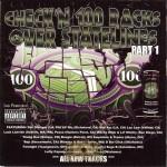 Hunid Racks - Check'n 100 Racks Over Statelines Part 1