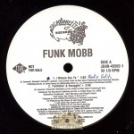 Funk Mobb - I Wanna See Ya, Mr. Bubble