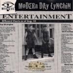 I-Witness - Modern Day Lynchin