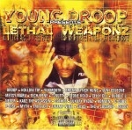 Young Droop - Lethal Weaponz