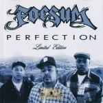 Foesum - Perfection: Limited Edition