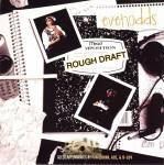 Evenodds - Rough Draft