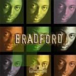 Bradford - Bradford