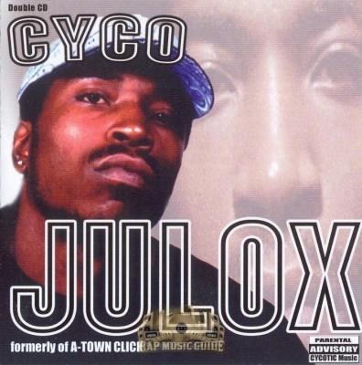 Julox - Cyco