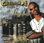 Greenwade - Nashville Underground Chapter 2