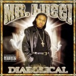 Mr. Lucci - Diabolical