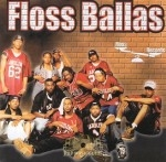 Floss Ballas - Floss Ballas