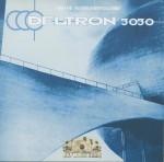 Deltron 3030 - Deltron 3030 - The Instrumentals