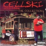 Cellski - The Collection