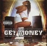 Get Money - The Official Soundtrack