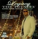 Legacy - The Trinity