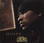 Usher - Confessions