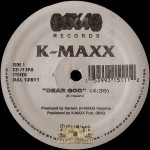 K-Maxx - Dear God