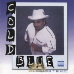 Cold Blue - 4 Ever Stuck