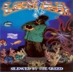 Lex A.D. - Silenced By The Greed