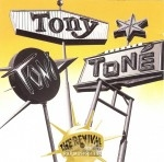Tony! Toni! Toné! - The Revival