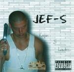 Jef-S - Keepin It Lawless
