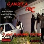 Gangsta Dre - Gang Banging Poetry The Sequel