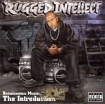Rugged Intellect - Renaissance Music