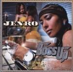 Jenro - Boss Up