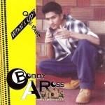 Bobby Ross Avila - What's Up Que Pasa