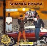 Pretty Tony & 38 Slug - Summer Drama