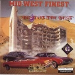 Mid-West Finest - Best Of The Best