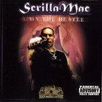 Scrilla Mac - On The Hustle