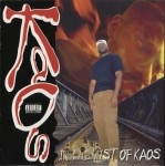 Kaos - In The Mist Of Kaos