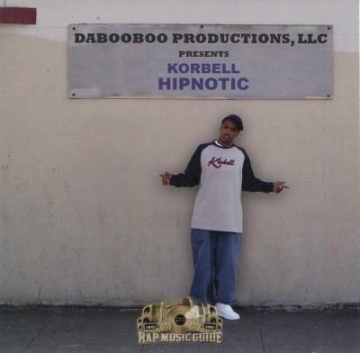 Korbell - Hipnotic