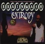 Brainwash - Entropy