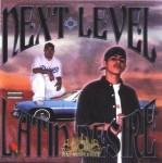Next Level - Latin Desire