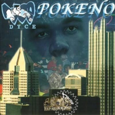 Dyce - Pokeno