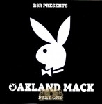 Too Short - Oakland Mack Pt.1 (Bay Legend Series Mix Vol.4)
