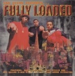 Fully Loaded - Fully Loaded
