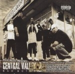 Central Valley Bad Boyzz 2 - Redemption