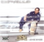 Deville - You Only Live Once