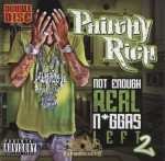 Philthy Rich - Not Enough Real Niggas Left 2