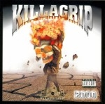 Killagrip - 2000