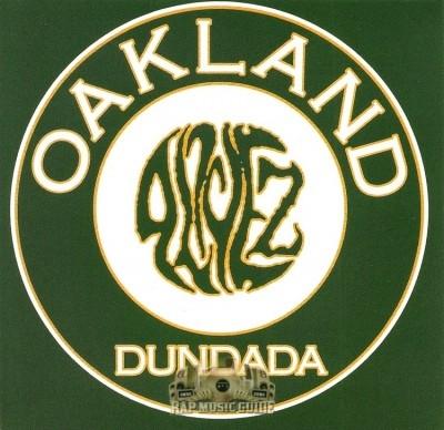 Dundada - Oakland