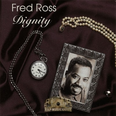 Fred Ross - Dignity