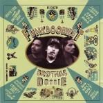 Funkdoobiest - Brothas Doobie