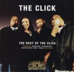 The Click - The Best Of The Click