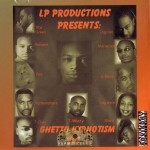 LP Productions Presents - Ghetto Hypnotism Vol. 1
