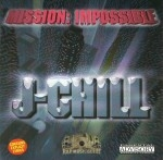 J-Chill - Mission: Impossible