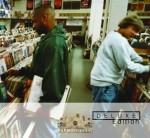 DJ Shadow - Endtroducing... Deluxe Edition