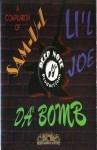 Deep Note Productions - Da' Bomb