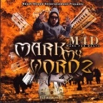 M4D - Mark My Wordz