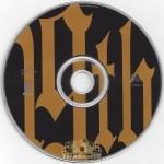 C-Style Presents - 19th Street LBC Compilation